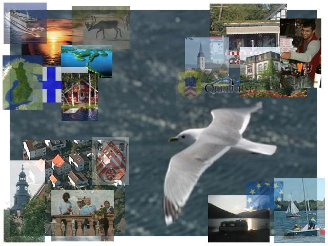 Bild 6: Die Zeit danach (Oberursel, Ober-Mörlen, Finnland oder mobil in Europa?)